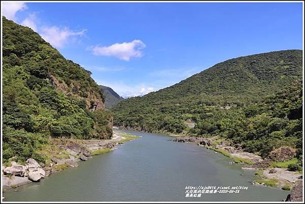 豐濱大港口舊長虹橋-2020-06-13.jpg
