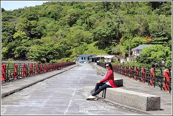 豐濱大港口舊長虹橋-2020-06-07.jpg