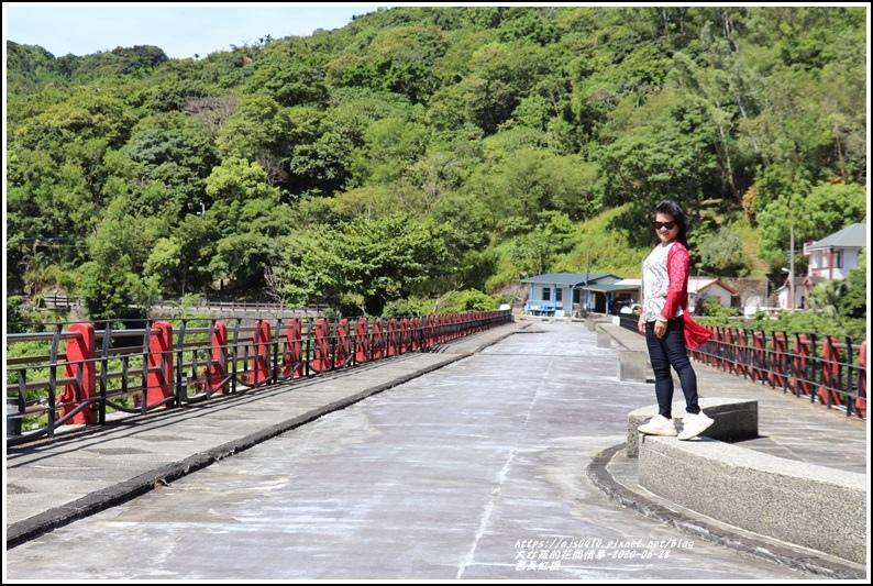 豐濱大港口舊長虹橋-2020-06-08.jpg