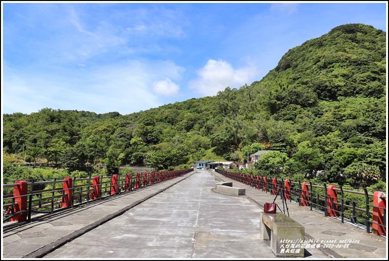 豐濱大港口舊長虹橋-2020-06-19.jpg