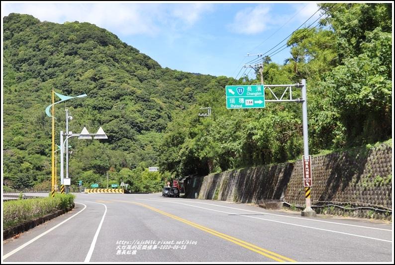 豐濱大港口舊長虹橋-2020-06-21.jpg