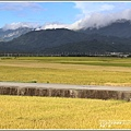 長富大橋-2020-06-13.jpg