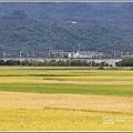 長富大橋-2020-06-14.jpg