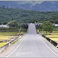 長富大橋-2020-06-17.jpg