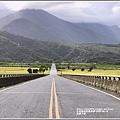 長富大橋-2020-06-22.jpg