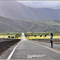 長富大橋-2020-06-25.jpg