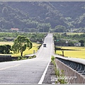 長富大橋-2020-06-24.jpg