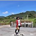 豐濱港口部落-2020-06-04.jpg