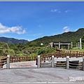 豐濱港口部落-2020-06-03.jpg