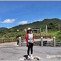 豐濱港口部落-2020-06-08.jpg