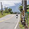 豐濱港口部落-2020-06-59.jpg