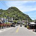 豐濱港口部落-2020-06-60.jpg