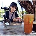 都蘭海角咖啡-2020-07-09.jpg