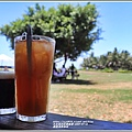 都蘭海角咖啡-2020-07-08.jpg