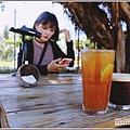 都蘭海角咖啡-2020-07-15.jpg
