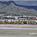 東里車站(仲夏寶島蒸汽火車)-2020-07-06.jpg