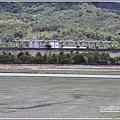 東里車站(仲夏寶島蒸汽火車)-2020-07-01.jpg