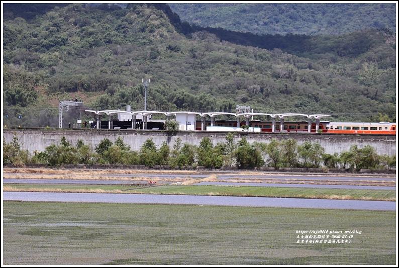 東里車站(仲夏寶島蒸汽火車)-2020-07-10.jpg