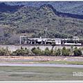 東里車站(仲夏寶島蒸汽火車)-2020-07-09.jpg