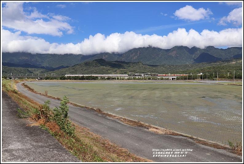 東里車站(仲夏寶島蒸汽火車)-2020-07-15.jpg