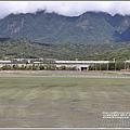 東里車站(仲夏寶島蒸汽火車)-2020-07-17.jpg