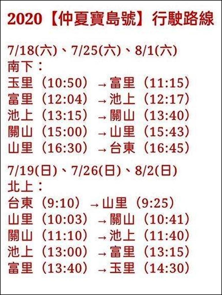 東里車站(仲夏寶島蒸汽火車)-2020-07-23.jpg