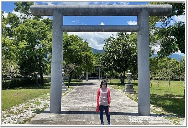 鳳林林田神社-2020-07-03.jpg