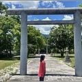 鳳林林田神社-2020-07-02.jpg