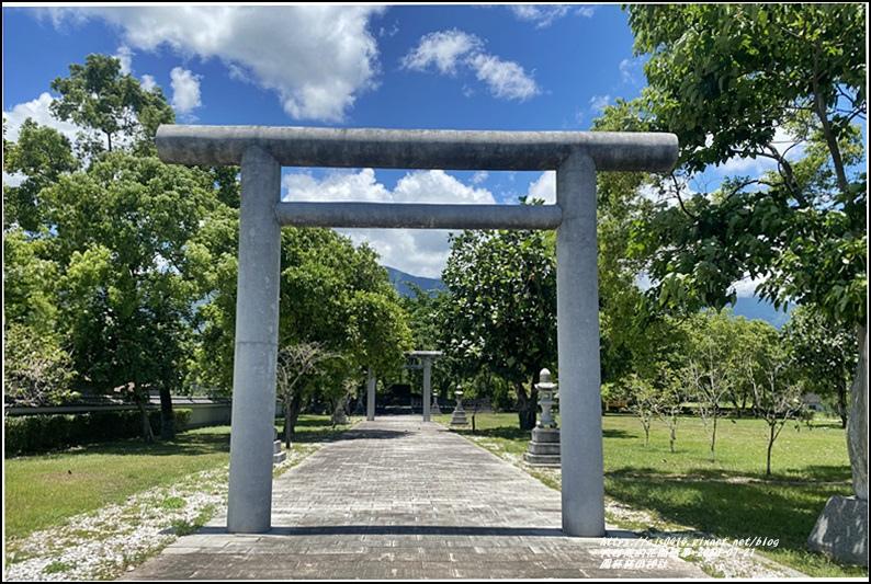 鳳林林田神社-2020-07-01.jpg