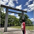 鳳林林田神社-2020-07-06.jpg