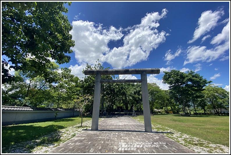 鳳林林田神社-2020-07-05.jpg