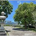 鳳林林田神社-2020-07-04.jpg