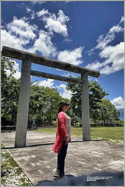 鳳林林田神社-2020-07-07.jpg