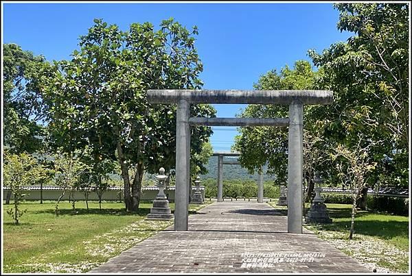 鳳林林田神社-2020-07-08.jpg