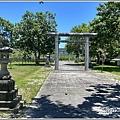 鳳林林田神社-2020-07-09.jpg
