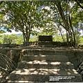 鳳林林田神社-2020-07-11.jpg