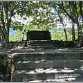 鳳林林田神社-2020-07-12.jpg