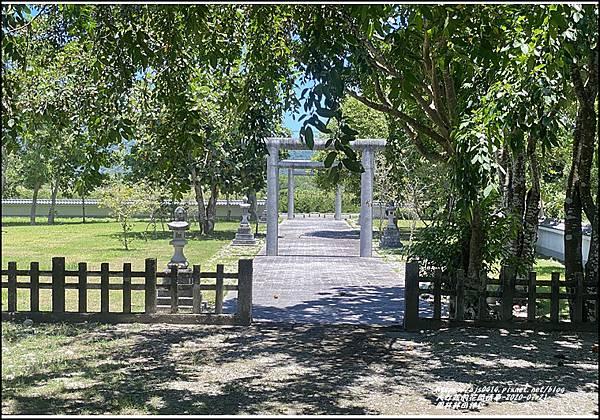 鳳林林田神社-2020-07-13.jpg