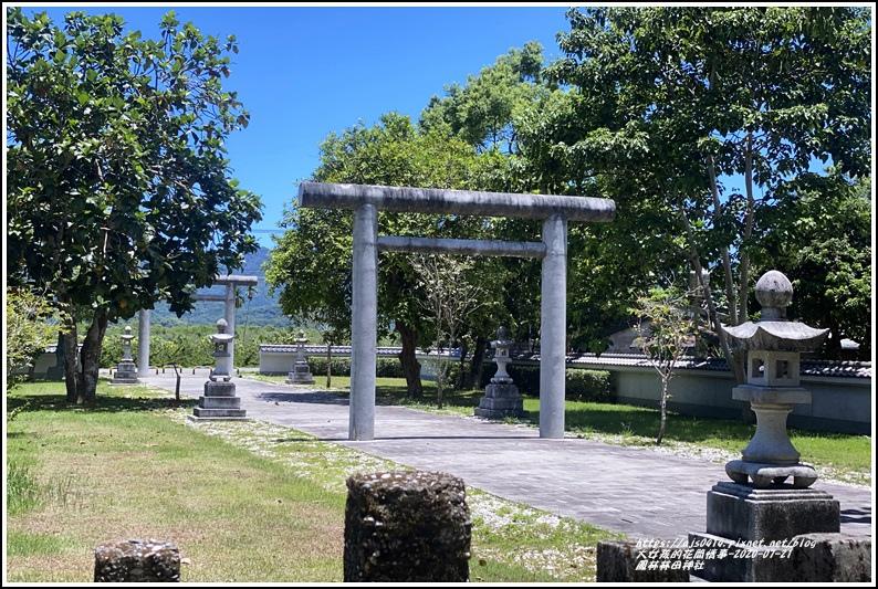 鳳林林田神社-2020-07-15.jpg