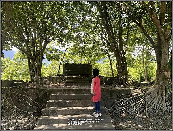 鳳林林田神社-2020-07-18.jpg