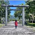 鳳林林田神社-2020-07-21.jpg