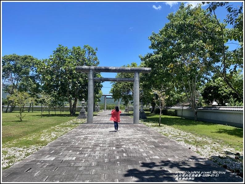 鳳林林田神社-2020-07-20.jpg