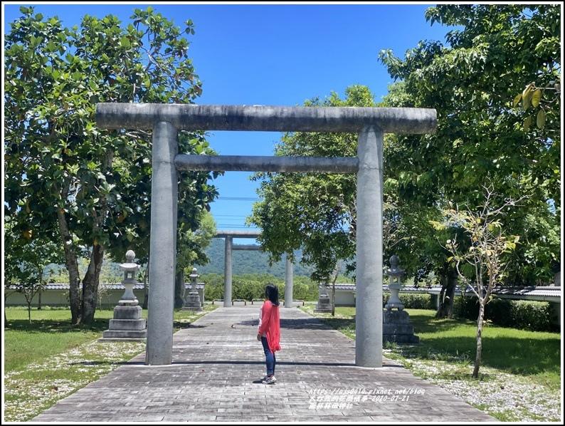 鳳林林田神社-2020-07-22.jpg