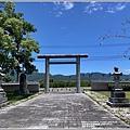 鳳林林田神社-2020-07-24.jpg
