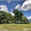 鳳林林田神社-2020-07-23.jpg