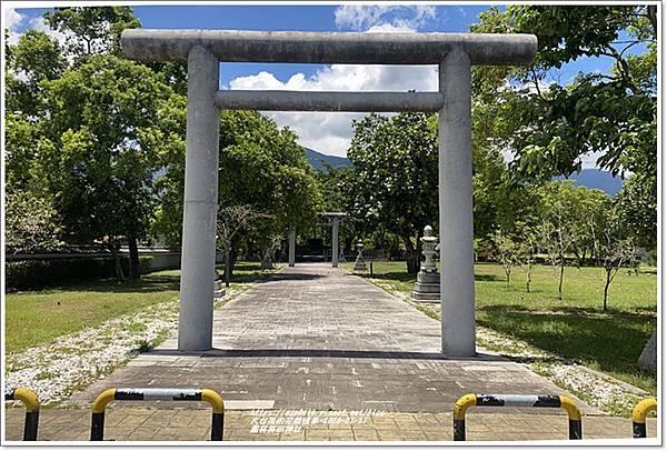 鳳林林田神社-2020-07-26.jpg