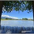 鳳林林田神社-2020-07-27.jpg