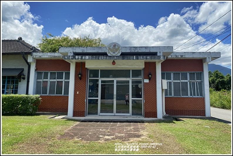 鳳林客庄移民村警察廳-2020-07-03.jpg