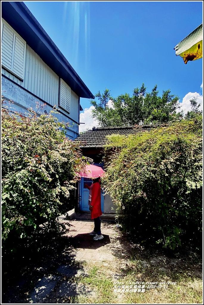 鳳林客庄移民村警察廳-2020-07-11.jpg