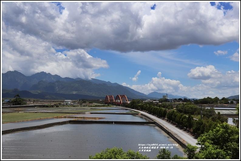 玉里客城橋-2020-07-03.jpg